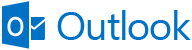 outlook_logo_mail