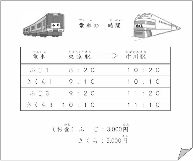 N5-reading6-1