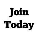 Join JLPT Courses